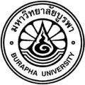 มหาวิทยาลัยบูรพา