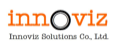 Innoviz Solutions Co., Ltd.