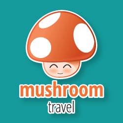 logo-mushroom