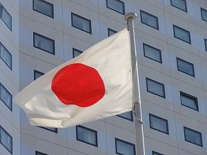 สถานเอกอัครราชทูตญี่ปุ่นประจำประเทศไทย ออกประกาศเรื่องการยกเว้นวีซ่าเข้าประเทศญี่ปุ่นให้กับคนไทย