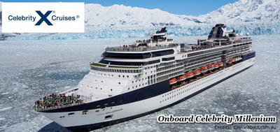 celebrity-millenium-alaska-fly-and-cruise-package