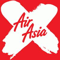 AirAsia_X