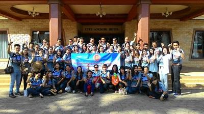 cambodia_01