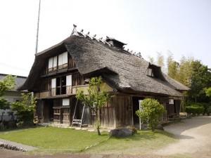 Chido Museum 1