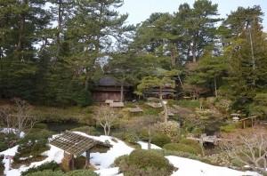 Honma Museum 2