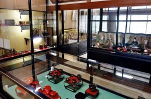 Honma Museum 4