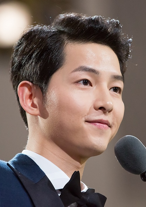 song_joong-ki_at_style_icon_asia_2016