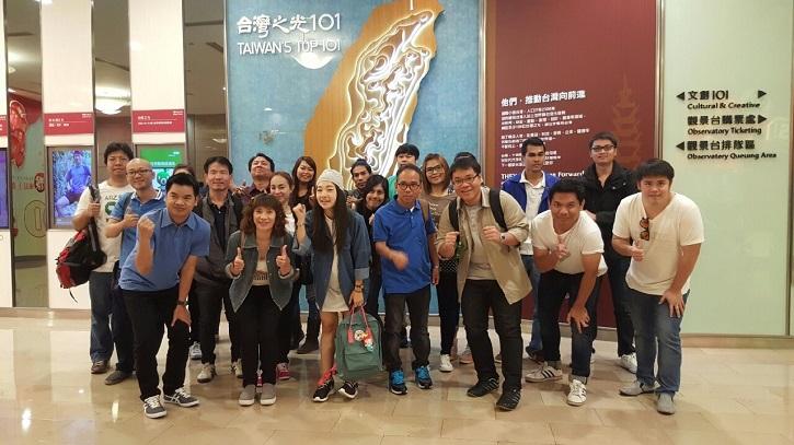 Taiwan_m02