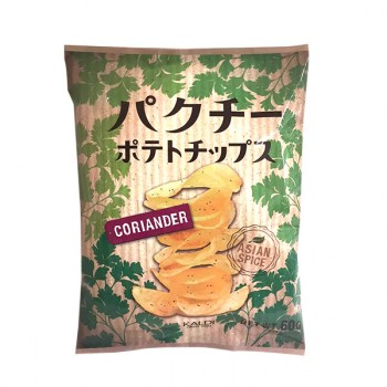 Cr: kaldi.co.jp