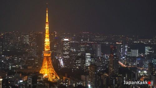 JK-Tokyo-City-View