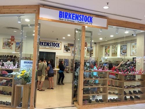 birkenstock-1