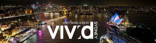 vivid-banner-2016