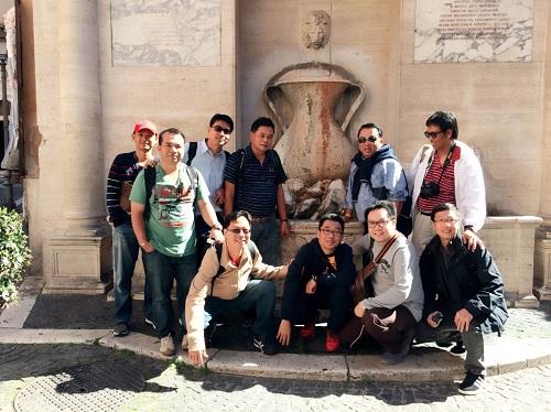 Italy_01 (31)