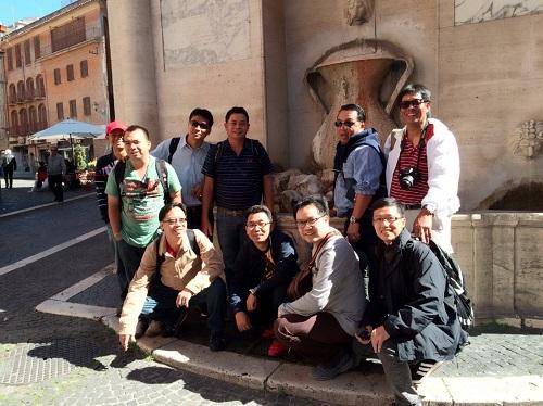 Italy_01 (39)