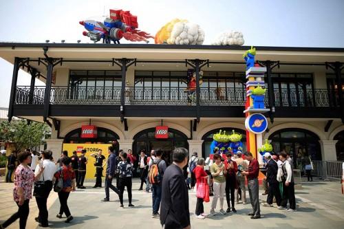 Cr : m.chinadaily.com.cn