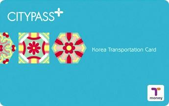 Cr : english.visitkorea.or.kr