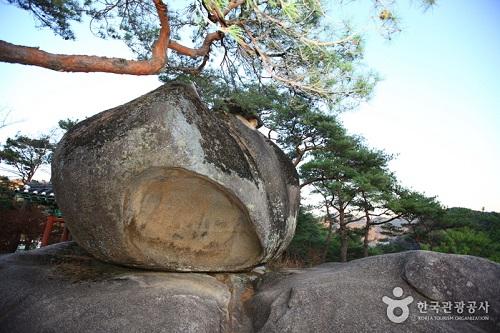 Cr: www.visitkorea.or.kr