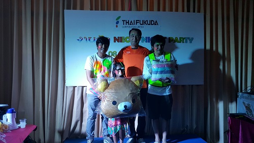thai-fukuda_3838