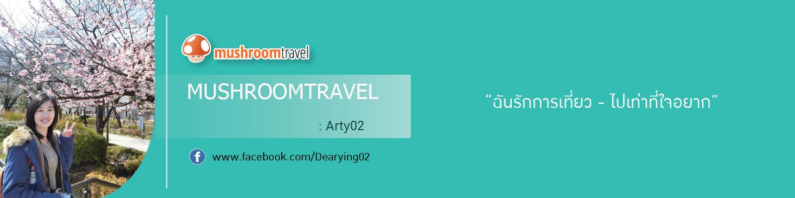 arty02