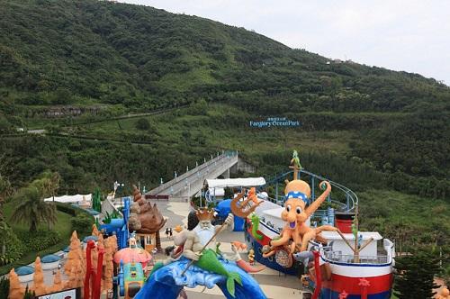 farglory-ocean-park-3