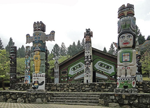 formosan-aboriginal-culture-village-1