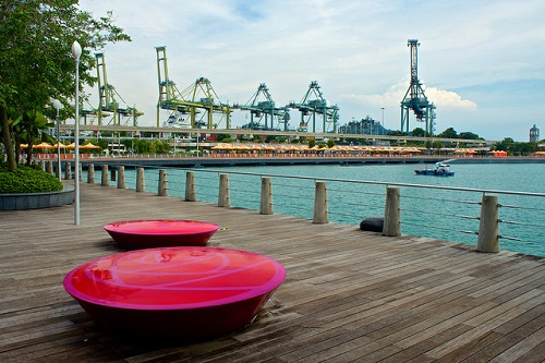 sentosa-boardwalk-2