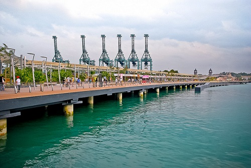 sentosa-boardwalk-3