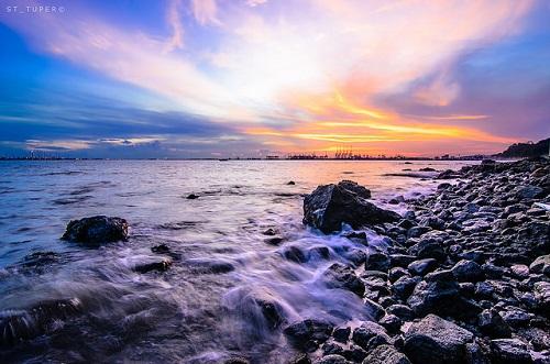 tanjong-beach