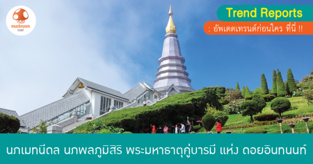 thailand-04_11_16
