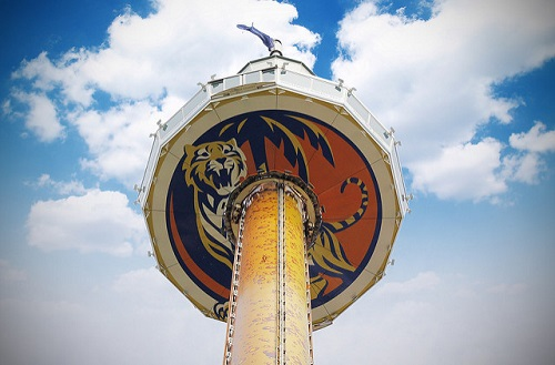 tiger-sky-tower-1
