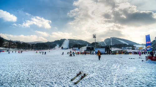 yongpyong-ski-resort-3