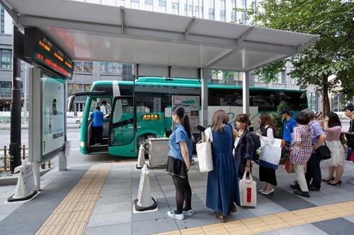 Cr: ikidane-nippon.com