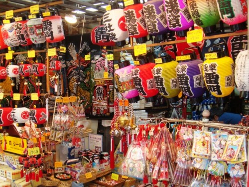 souvenir_shop_asakusa_tokyo_japan