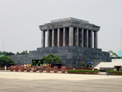 Lăng_Chủ_tịch_Hồ_Chí_Minh