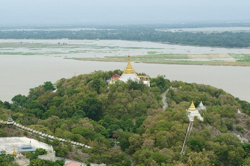 MANDALAY HILL (1)