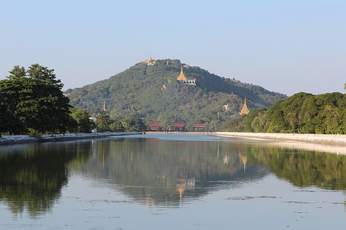 MANDALAY HILL (2)
