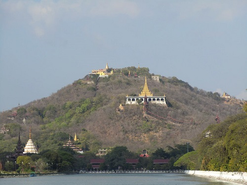 MANDALAY HILL (3)