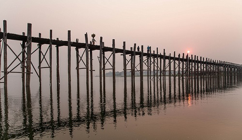 U BEIN BRIDGE (1)