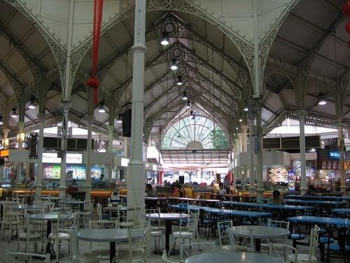 Cr. wikimedia.org
