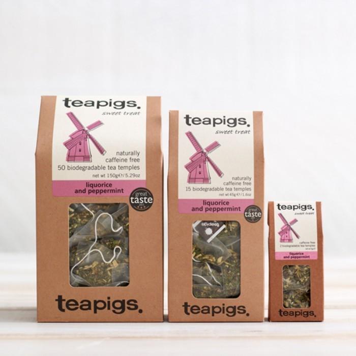 Cr. teapigs.co.uk