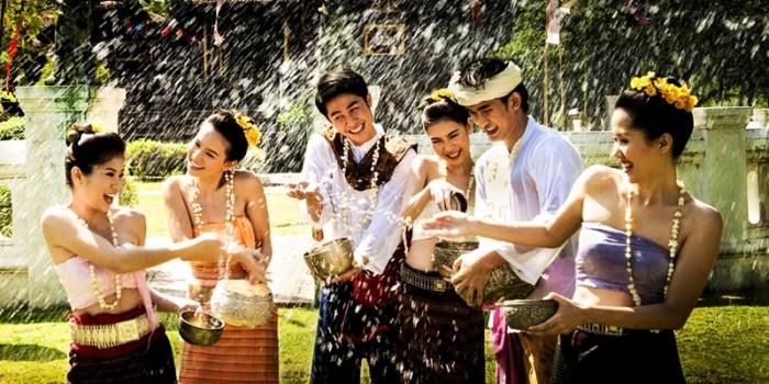 Cr.tourismthailand.org