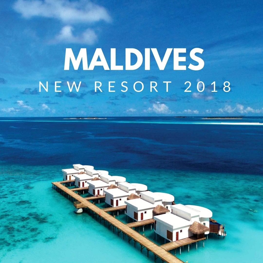 Oblu – Seclect Maldives 3วัน 2คืน, 4วัน 3คืน ไม่รวมตั๋วเครื่องบิน
