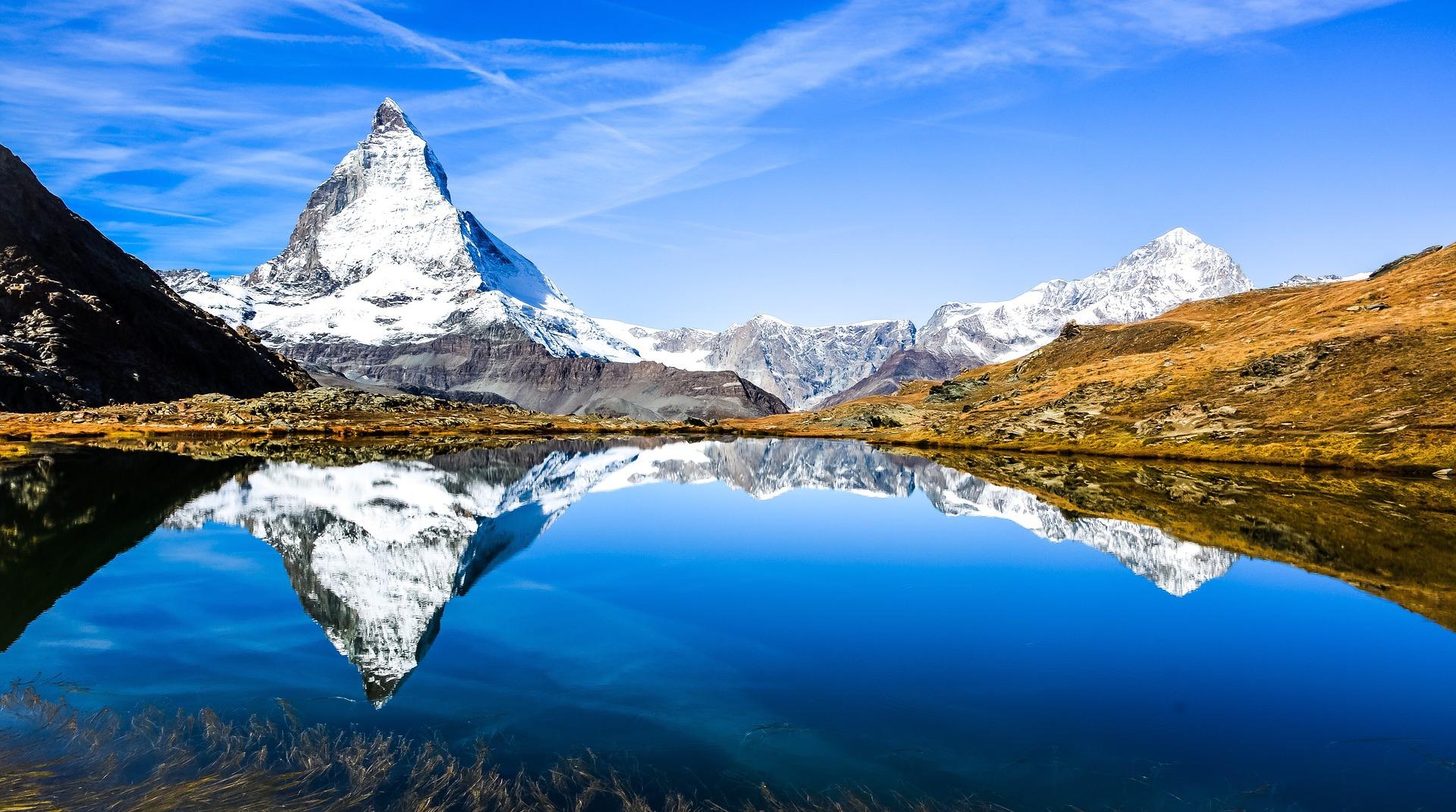 Package Ski Trip Swiss 8D5N เที่ยวด้วยตนเอง ไม่รวมตั๋วเครื่องบิน ราคาเริ่มต้น 48,500 บาท เหมาะสำหรับผู้ที่ใช้ภาษาอังกฤษได้เท่านั้น
