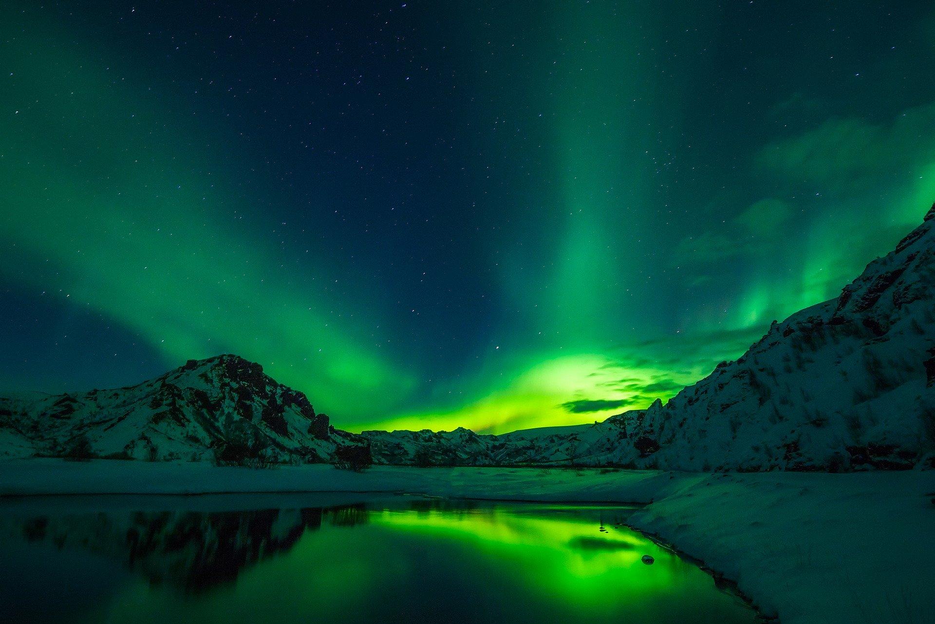 Package Iceland 8D5N เที่ยวด้วยตนเอง ไม่รวมตั๋วเครื่องบิน ราคาเริ่มต้น 77,600 บาท เหมาะสำหรับผู้ที่ใช้ภาษาอังกฤษได้เท่านั้น