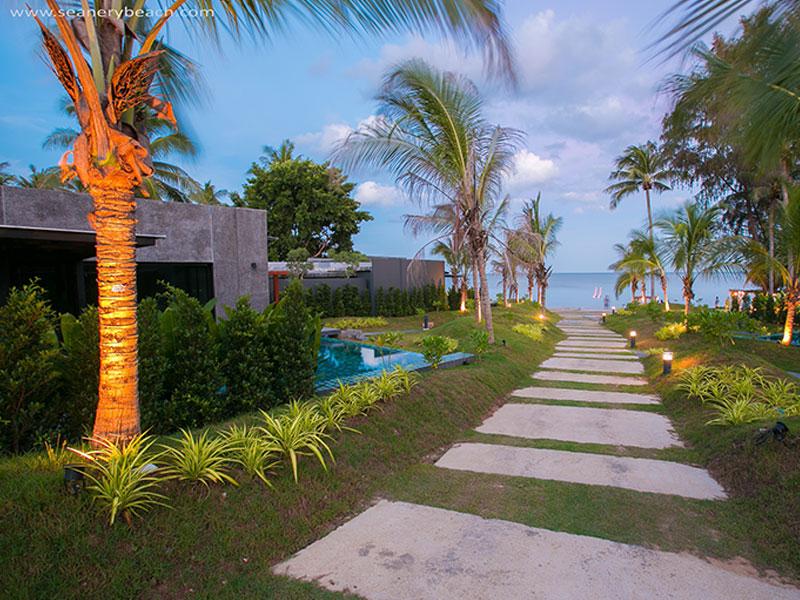 แพ็คเกจทัวร์ประจวบคีรีขันธ์ ที่พักดำน้ำที่เกาะทะลุ 3วัน 2 คืน กรุ๊ปส่วนตัว 4-8 ท่าน ราคาเริ่มต้น 5,290 บาท