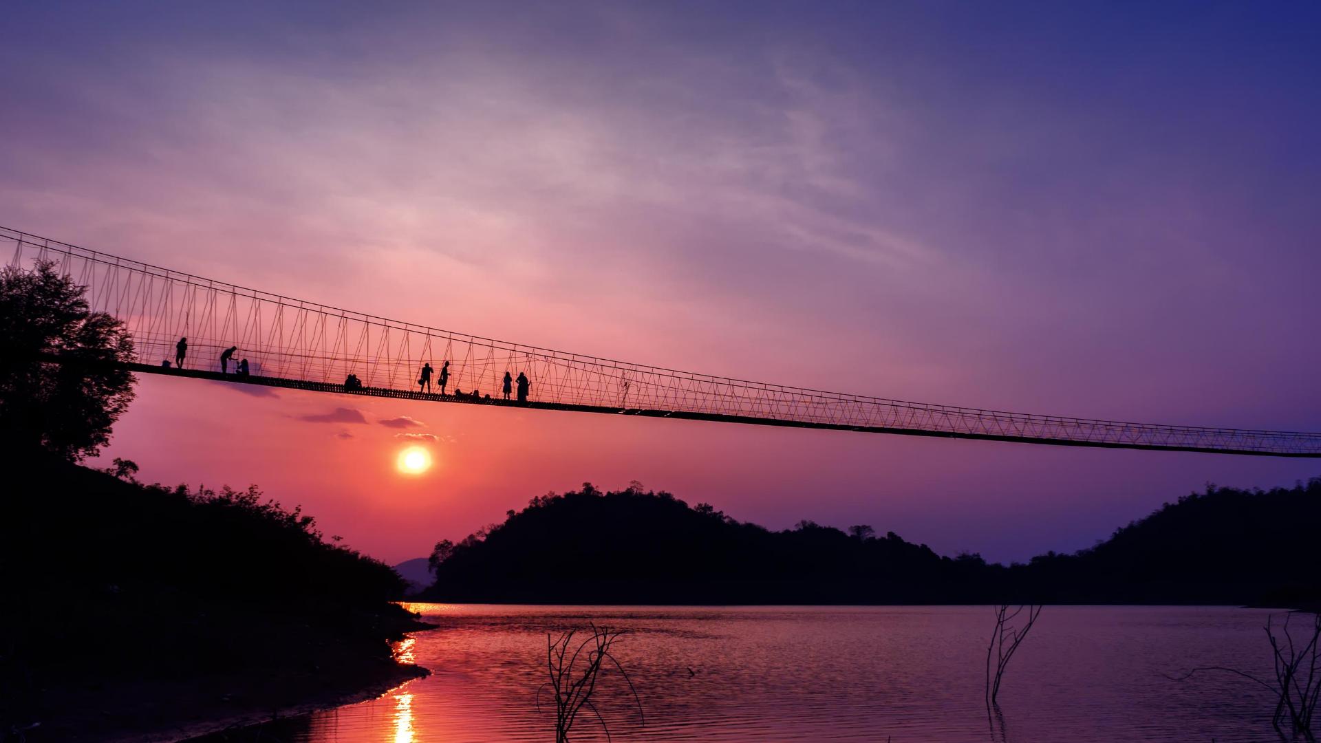 แพ็คเกจเที่ยวเพชรบุรี ล่องแก่งกระจาน สนุกสุดเหวี่ยง 2วัน 1คืน เดินทางได้ตลอดทั้งปี ราคาเริ่มต้นที่ 2,990 บาท